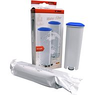 Scanpart Water filter for Delonghi coffee makers - Coffee