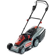 Oregon 581683, without battery and charger - Rotary Lawn Mower