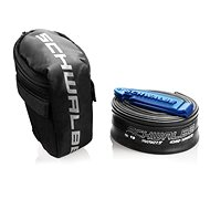 Schwalbe set Tour - Bag