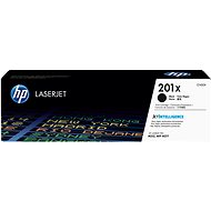 HP CF400X No.201X - Toner