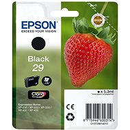 Epson T2981 Black - Cartridge