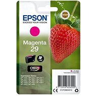 Epson T2983 Magenta - Cartridge