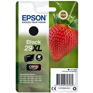 Epson T2991 Black XL - Cartridge