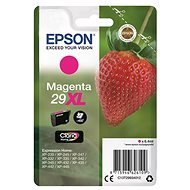 Epson T2993 Magenta XL - Cartridge