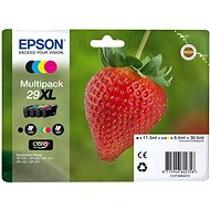 Epson T2996 multipack XL - Cartridge Set