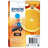 Epson T3362 single pack XL - Cartridge