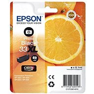Epson T3361 single pack XL - Cartridge