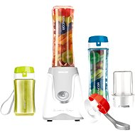 SENCOR SBL 2300 - Smoothie Maker