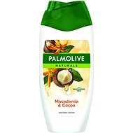 PALMOLIVE Naturals Macadamia Oil 250 ml - Shower Gel