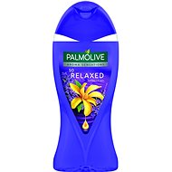 PALMOLIVE Aroma Sensations So Relaxed 250 ml - Shower Gel