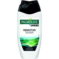 PALMOLIVE Men Sensitive 250 ml - Shower Gel