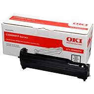 OKI 43460224 black - Print Drum Unit