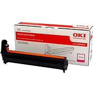 OKI 44064010 magenta - Print Drum Unit