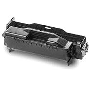 OKI 44574302 black - Print Drum Unit