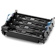 OKI 44968301 - Print Drum Unit
