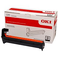 OKI 46484108 - Imaging drum