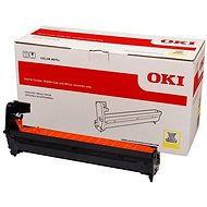 OKI 46484105 - Imaging drum