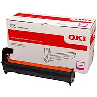 OKI 46484106 - Imaging drum