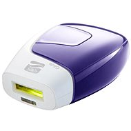 Silk'n Glide Xpress - Epilator