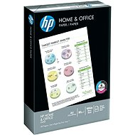 HP Home and Office Paper - Paper