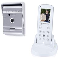 Smartwares 10.008.92 - Video Phone