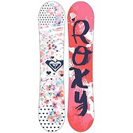 Roxy Poppy Package - Snowboard