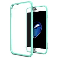 Spigen Ultra Hybrid Mint for iPhone 7 Plus - Protective Case