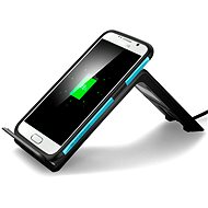 SPIGEN F300W Wireless Charging Pad - Wireless Charger Stand
