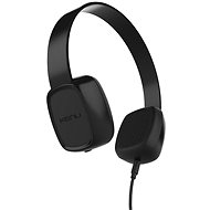 Kenu Groovies headphones Black - Headphones
