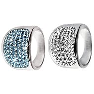 TRIBAL RSSW10 - Ring