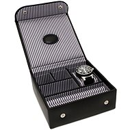 JK BOX SP-552 / A25 - Watch Box
