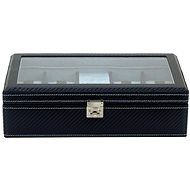 FRIEDRICH LEDERWAREN 32059-5 - Watch Box