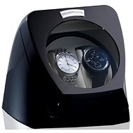 DESIGNHÜTTE 70005/76 - Watch Winder