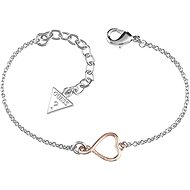 GUESS UBN61052-S - Necklace