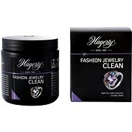 HAGERTY Fashion Jewelry Clean - Cleaning bath