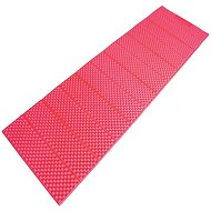 Acecamp Full length sleeping pad - Mat