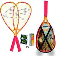 Speedminton Set S65 - Crossminton sets