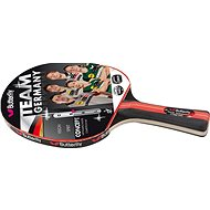 Butterfly Team Germany CONCEPT - Racket