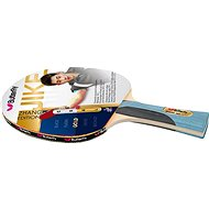 Butterfly Zhang Jike gold - Table tennis paddle