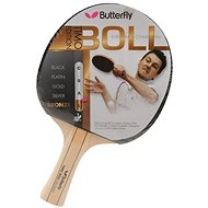 Butterfly Timo Boll bronze - Racket