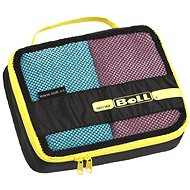 Boll Pack-it-sack S (BLACK) - Travel Pouch