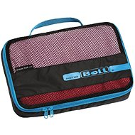 Boll Pack-it-sack M (BLACK) - Travel Pouch