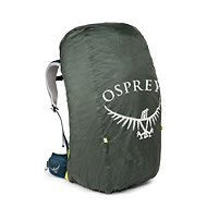 Osprey Raincover M shadow gray - Backpack rain cover