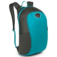 Osprey Ultralight Stuff Pack Tropical Teal - Backpack