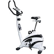 Brother BC 51 - Stationary Bicycle