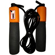 Acra D15 - Skipping Rope
