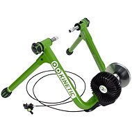 Kinetic Magnetic T-2400 - Bicycle trainer