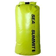Sea to Summit, Stopper Dry Bag 35 L green - Sack