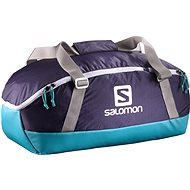 Salomon Prolog 40 Bag teal blue f/nightshade - Bag