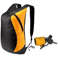 Sea to Summit Ultra-Sil Day Pack yellow - Backpack